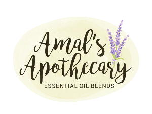amalsapothecary