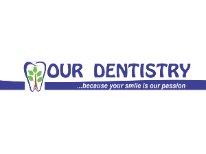 ourdentistry