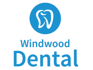 windwooddental